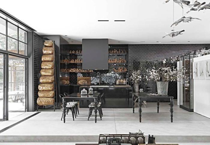 Home P T Interiors Boutique Interior Design Firm New York City Paris