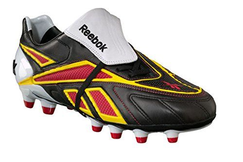 REEBOK VALDE PRO HG FOOTBALL BOOT (6.5) Reebok https   www. 4d41f24c4
