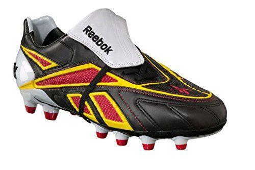 7fe363514cc Soccer Shoes Indoor · Cleats · REEBOK VALDE PRO HG FOOTBALL BOOT (6.5)  Reebok https   www.