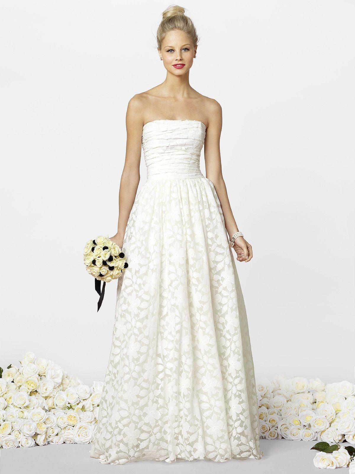 After Six Wedding Dress 1037 http://www.dessy.com/dresses/wedding ...