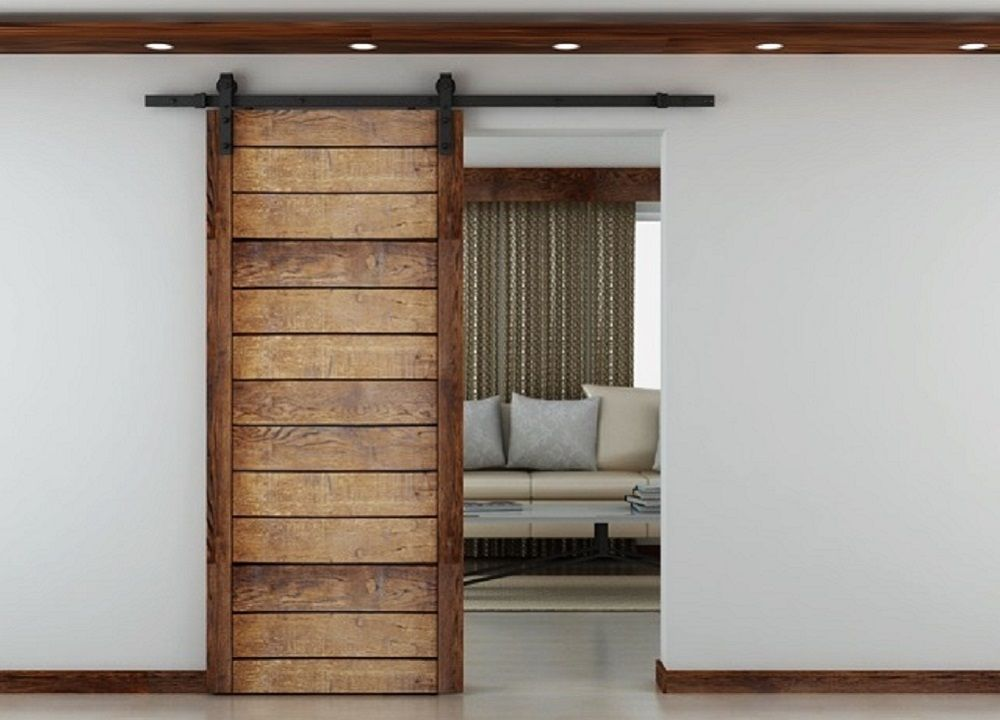 barolo barn door sliding door system pinterest sliding door