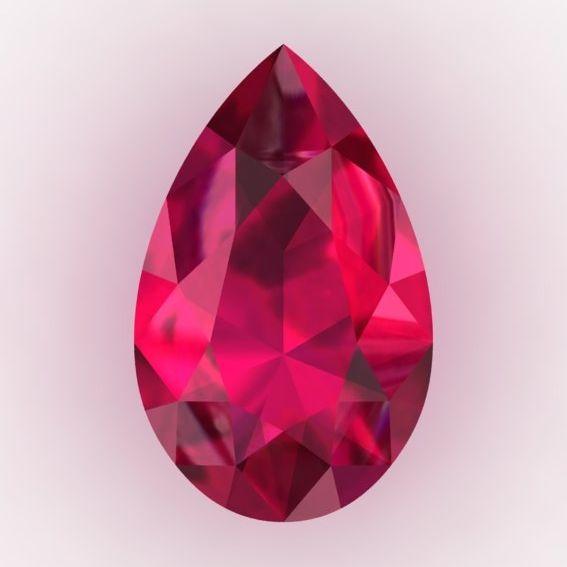 Calendrier des pierres de naissances   tomorrow   Pinterest   Pietre ... 2111d4513e2c