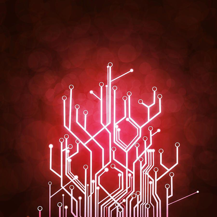 Effect - Hledat Googlem | Effects | Pinterest | Circuits, Board art ...