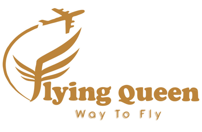 Air Hostess Training Academy In Delhi Outline Flying Queen Air