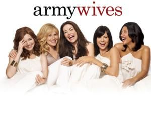 Wives army Sharing wife