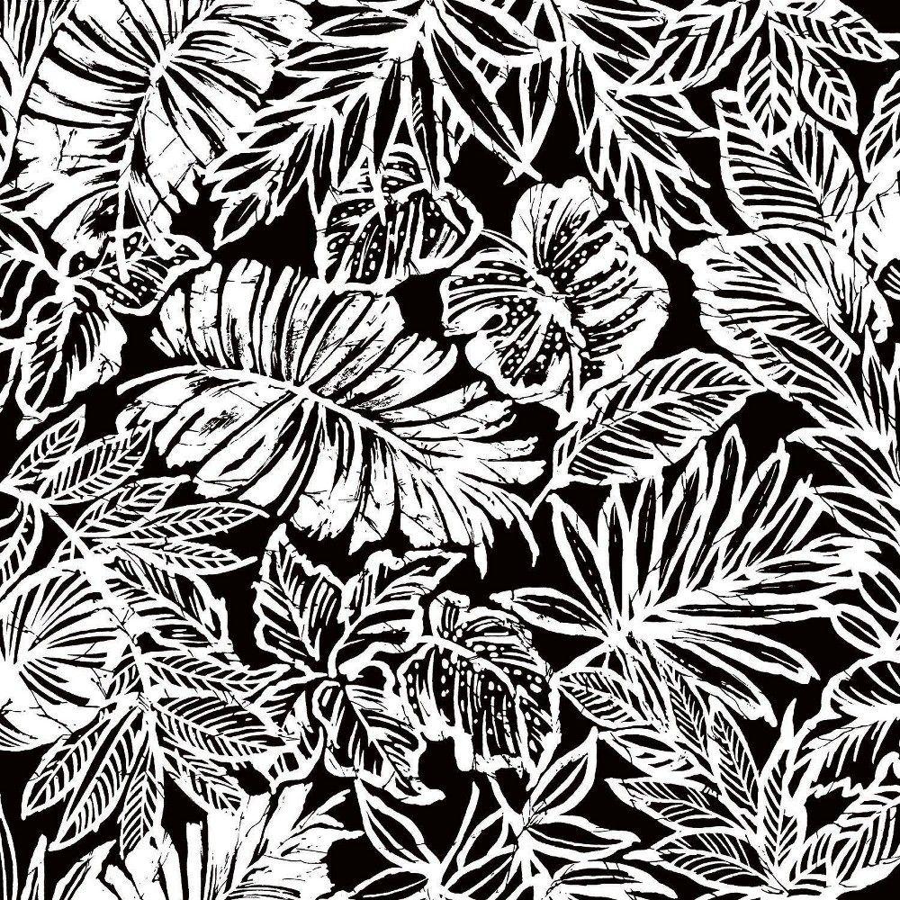 Pin By Brockdonley On Casa De Aluguel In 2020 Black And White Wallpaper Lines Wallpaper White Wallpaper