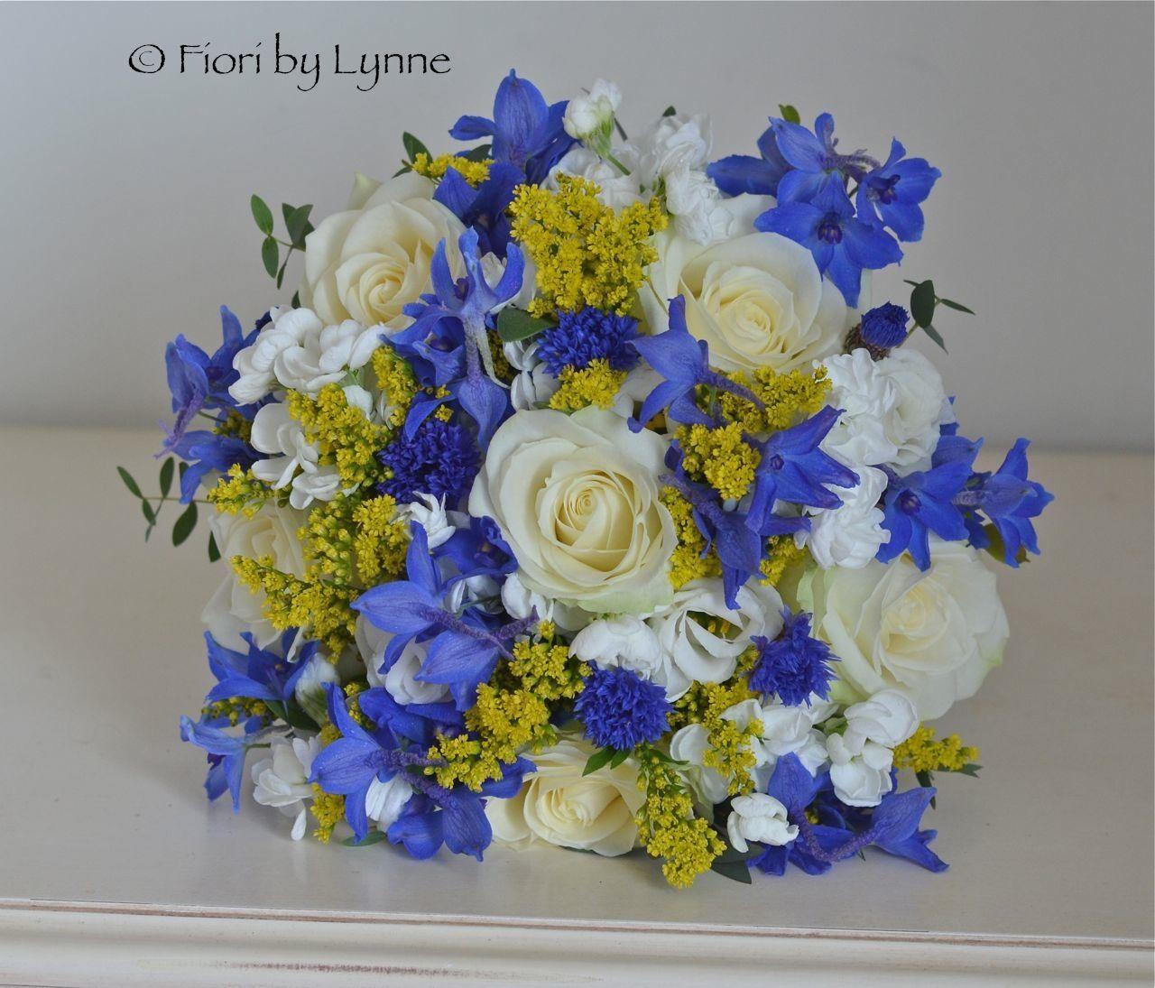 Wedding Flowers In May: Wedding Flowers Blog: May 2013