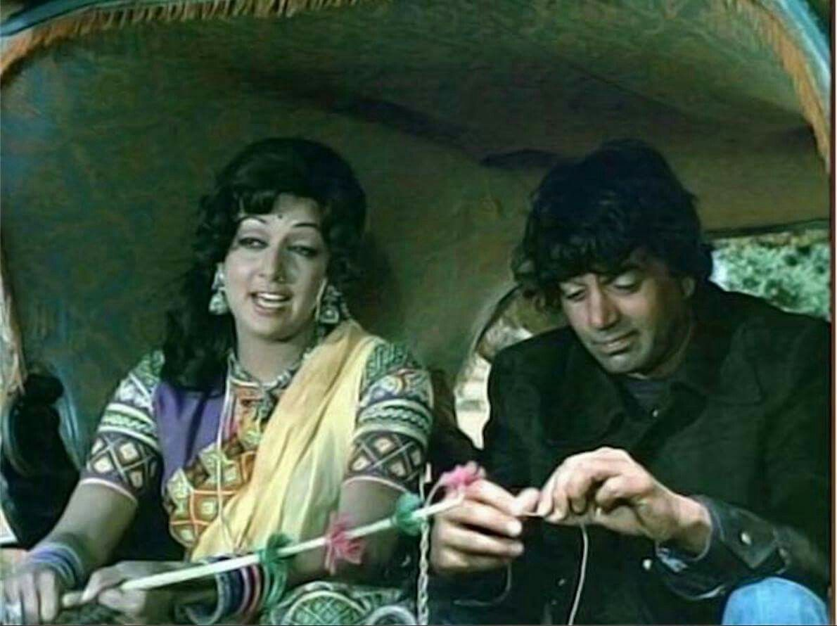 ajab-jankari-film-sholay-unknown-interesting-facts-क्लाइमेक्स