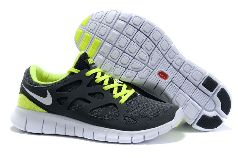 1000+ images about Nike Free Run 2 Size 12 on Pinterest | Nike free run 2, Size 12 and Free runs