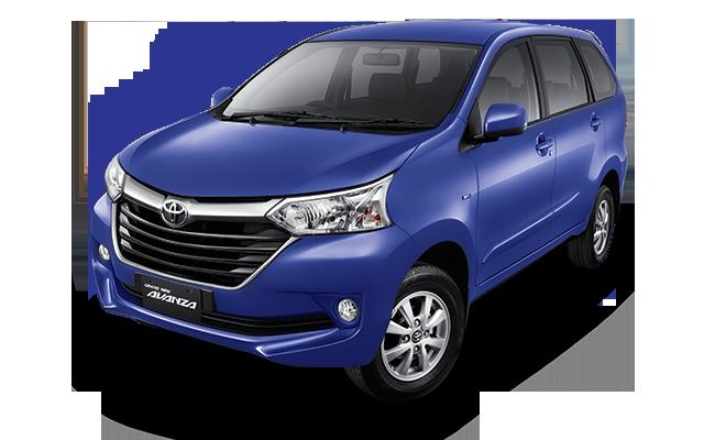 Img Png 640 400 Mobil Daihatsu Mobil Mpv