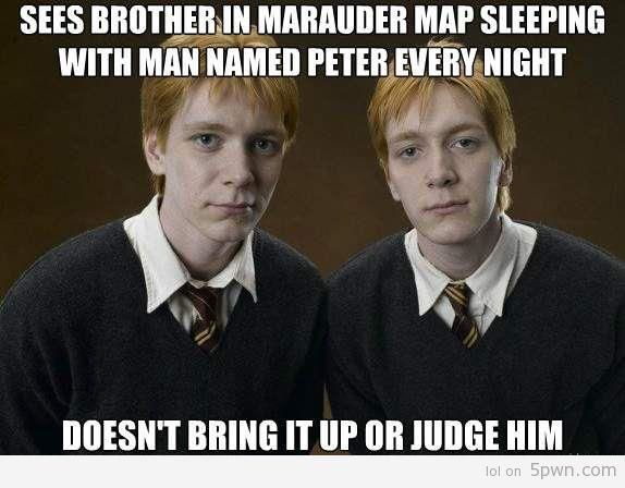 Awkward Harry Potter Memes Harry Potter Funny Harry Potter Obsession