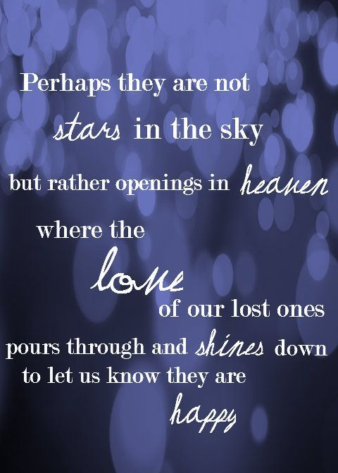 Heaven Gained Another Angel Quotes Pinterest Quotes Sympathy