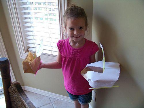 Freezer Cooking in an Hour: Homemade Granola Bars & Homemade Egg McMuffins | Money Saving Mom®