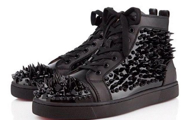 best cheap ec31c fb4ab Zapatos De Hombres · Moda Masculina · Zapatos · Tenis con estilo Tenis Con  Estilo, Zapatillas, Zapatillas De Deporte De Cuero, Zapatillas