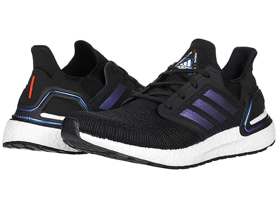 adidas Running Ultraboost 20   Running shoes for men, Adidas ...