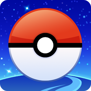 Pokémon GO Pokemon, Go game, Pokemon go