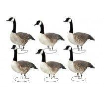 Full Body Goose Decoys Goose Hunting Decoy Full Body