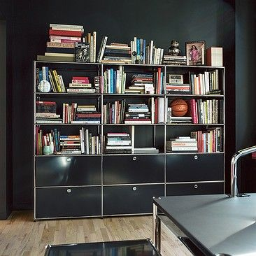 Pin Auf Rooms Home Office