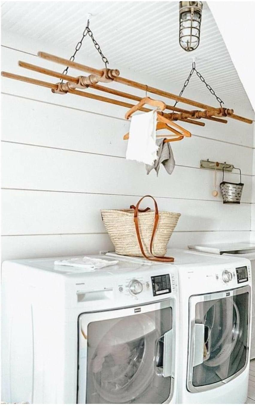 kitchenaid dishwasher leaking bottom right