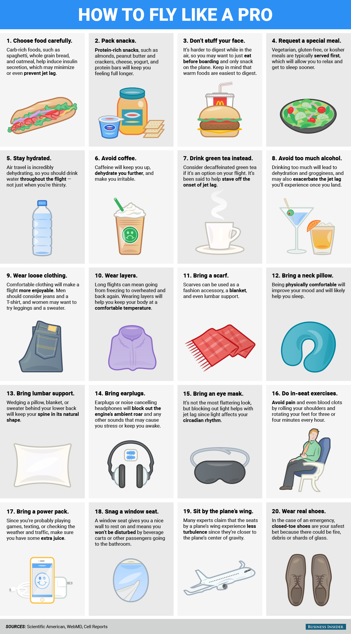 how to fly like a pro travel tips pinterest graphics travel