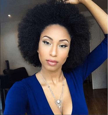 africadarlings black dating prinsesse dating spil gratis online