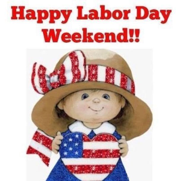 10 Happy Labor Day Weekend Images #happylabordayimages 10 Happy Labor Day Weekend Images #happylabordayimages 10 Happy Labor Day Weekend Images #happylabordayimages 10 Happy Labor Day Weekend Images #labordayquotes 10 Happy Labor Day Weekend Images #happylabordayimages 10 Happy Labor Day Weekend Images #happylabordayimages 10 Happy Labor Day Weekend Images #happylabordayimages 10 Happy Labor Day Weekend Images #happylabordayimages 10 Happy Labor Day Weekend Images #happylabordayimages 10 Happy L #happylabordayimages