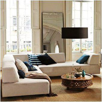 El sofá en medio del salón http://blgs.co/Ajvn96