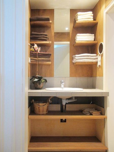 küchen hiendl photographie images der bcadbcbdffee jpg