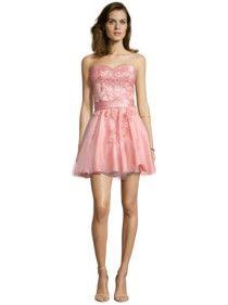 Kleider 2020 • schöne Damenkleider im Online Shop kaufen ...