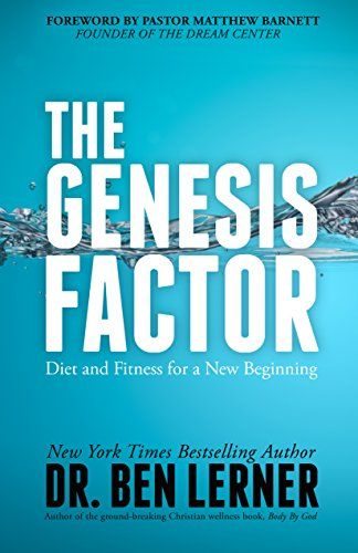 Download The Genesis Factor Ebook Free By Ben Dr Lerner In Pdf