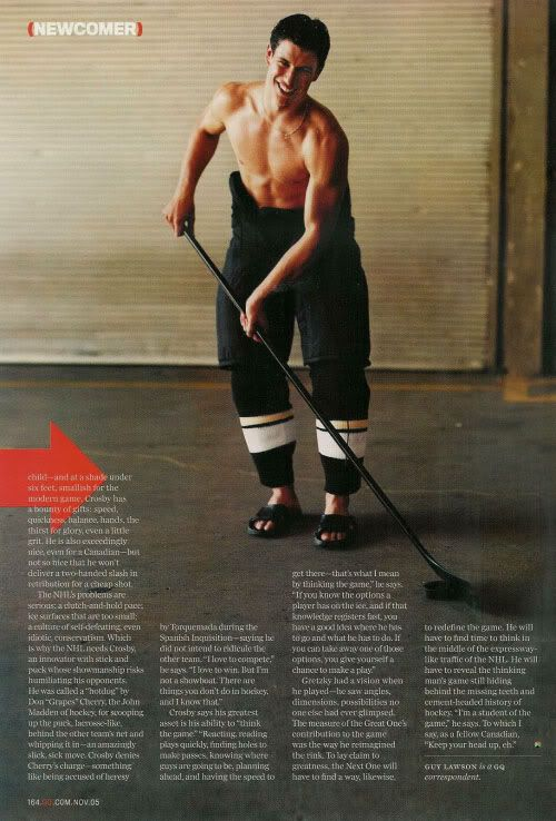 Sidney Crosby Photo Shoot Pictures Photos And Images Sidney Crosby Hot Hockey Players Crosby