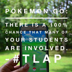 #pokemongo #pokemon #pokemongohelp #pokemongocheat #pokemongocheats #l4l #f4f #followback #follow #followme #followbackteam #instafollow #top