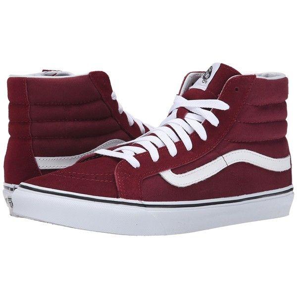 Les 25 meilleures id es de la cat gorie patin vans sur pinterest chaussures de skate vans - Patin antiderapant chaussure ...