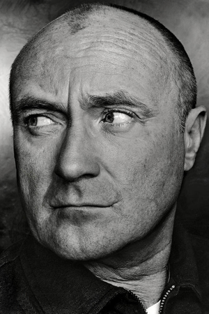Pin by Toni Sands on Phil collins in 2019 Phil collins