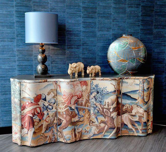 Designer Wohnen unico interiors feine designer möbel raumausstattung interiors