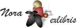 """""""Yritän lukea monipuolisesti, mutta täytyy myöntää että scifi ei ole koskaan liiemmin houkutellut. Siksi käteeni työkeikan vuoksi osunut Eija Lappalaisen ja Anne Leinosen Routasisarukset (WSOY) oli upea lukukokemus ja opetti - jälleen kerran - ettei genreluokitus kerro kirjasta mitään."""" Jenni Pääskysaari 22.2.2012"""