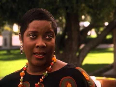 loretta devine Waiting to Exhale 1995 Great movies to