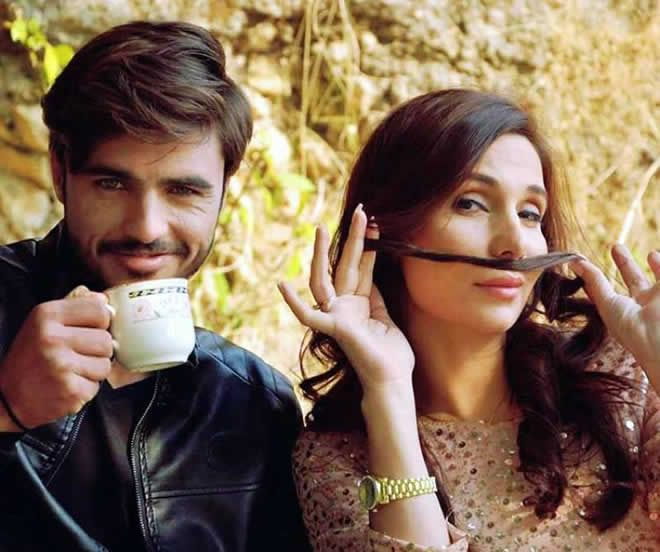 Arshad Khan Chai Wala Going To Release First Film Free Download Full Version Software Film Celebrity News Khan
