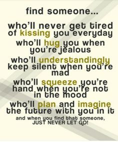31 Lovely Quotes About Love Love Quotes Love Quotes Quotes