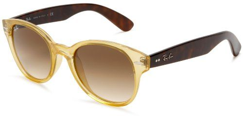 152a54a189 Ray-Ban sunglasses need no explanation. The classic shapes of rayban  sunglasses are back also. Ray-Ban is the world s best selling brand of  sunglasses and ...