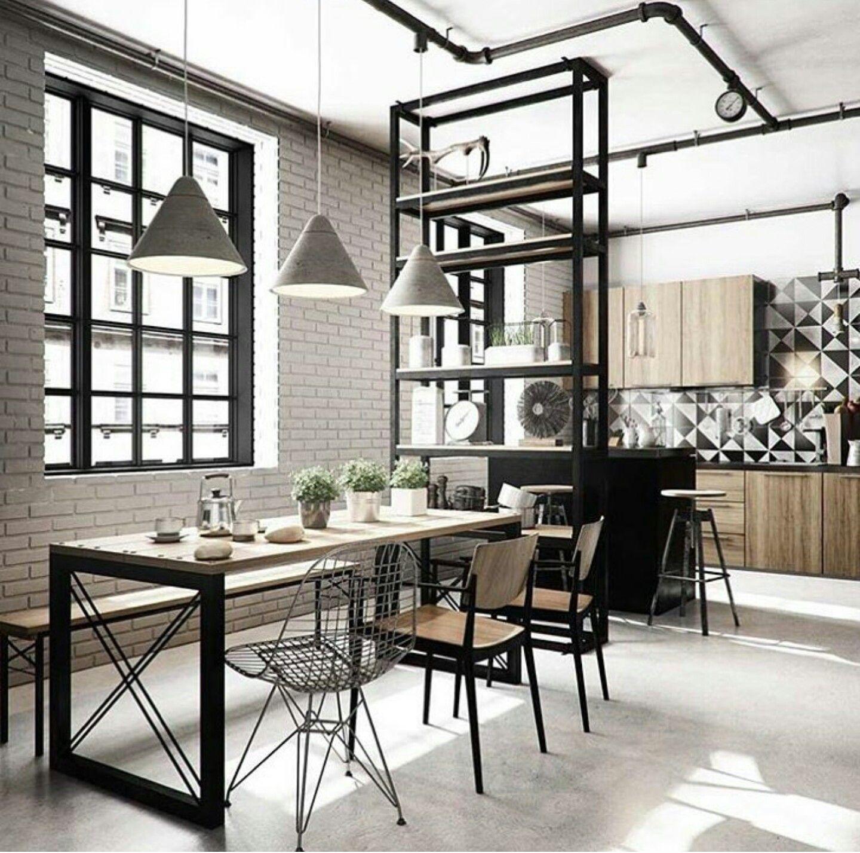 industrial design furniture - 768×768