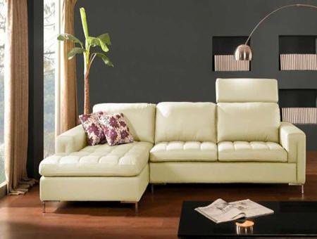 Juegos de salas sofas modernos muebles poltronas sillas y sillones ...