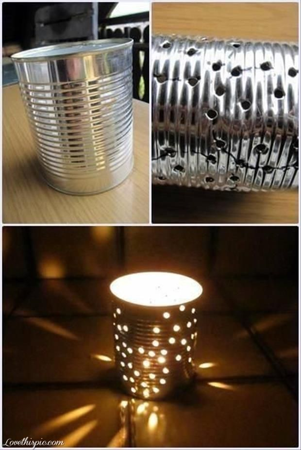 DIY Light Effects Pictures Photos and Images for Facebook