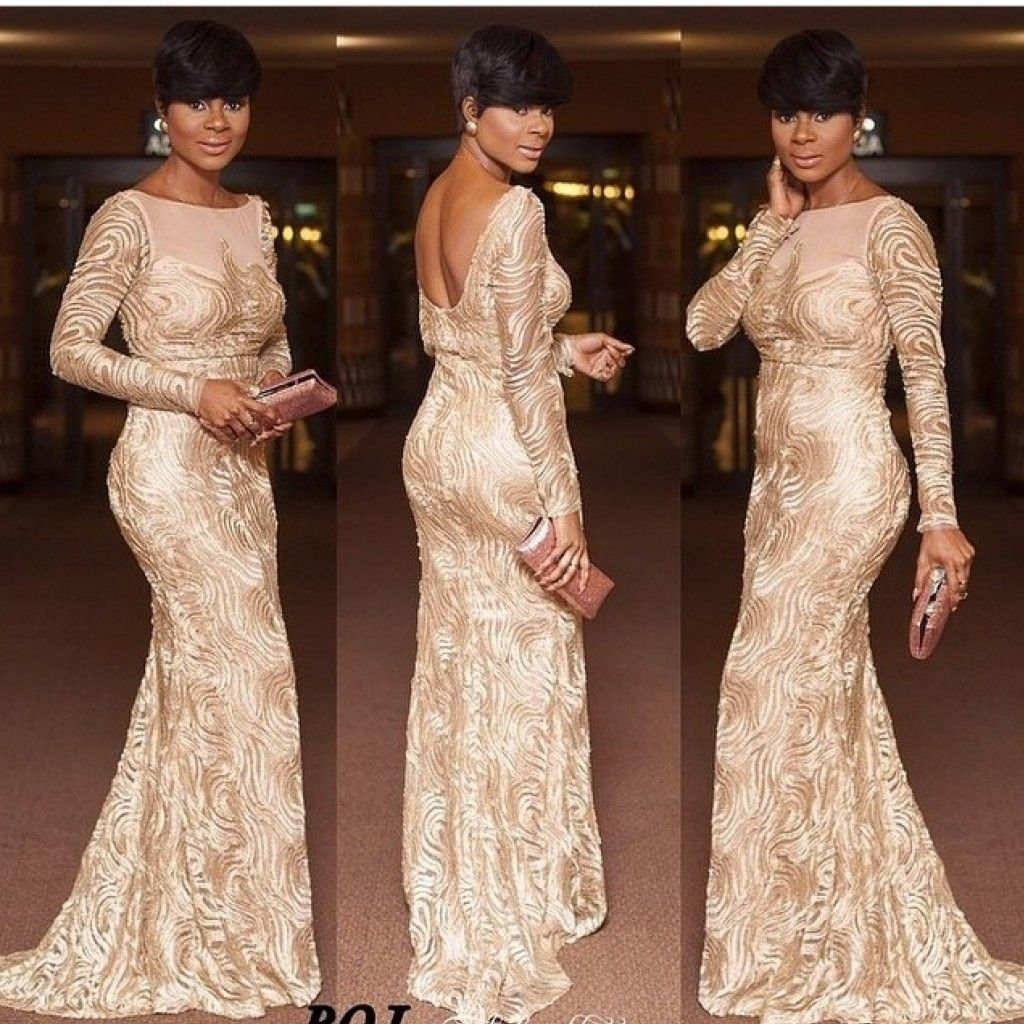 Timeless Plush Pleasing Wedding Guests Styles African Dresses For Women African Fashion Dresses African Clothing