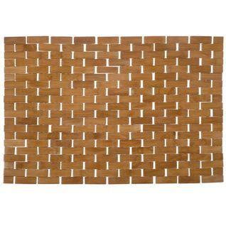 Mata Lazienkowa Domino Home Decor Decor Rugs
