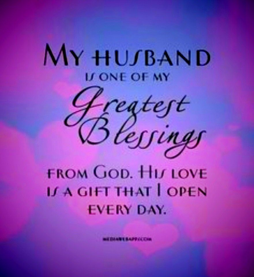 Pin By Angel On Love Marriage Bible Quotes Love And Marriage Quotes