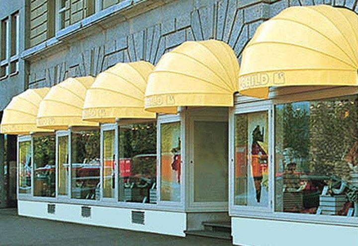 Canopy Kain Model Kubah Warna Kuning Canopykain Http Www Putracanopy Com Canopy Kain Desain Restoran Desain Restoran