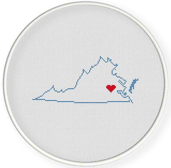 Instant Download Cross Stitch Pattern Crossstitch Pdf Wedding
