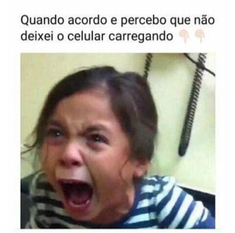 Memes Brasileiros Current Mood Meme Reactions Meme Cute Memes