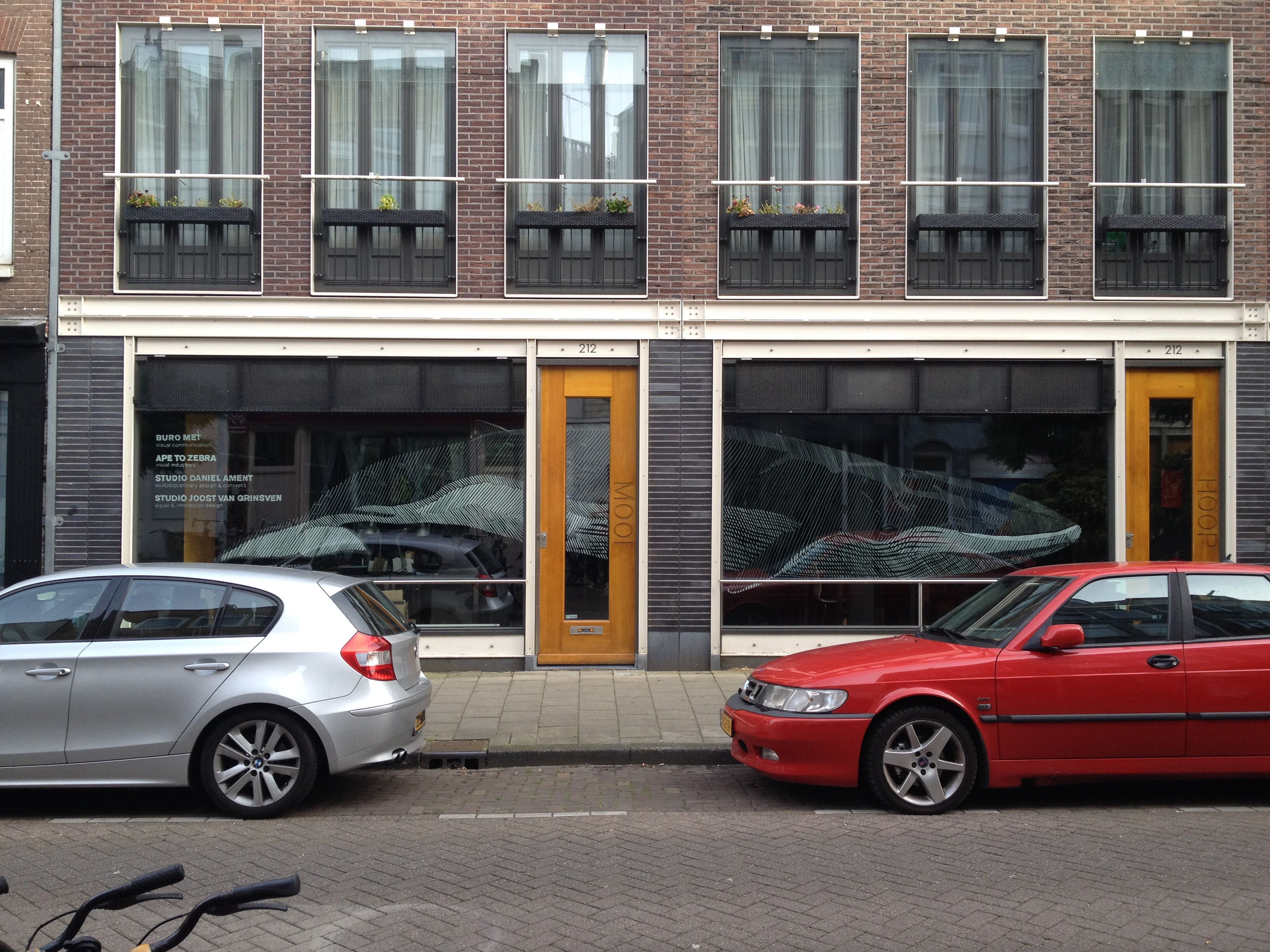 1000  images about inspiration from amsterdam, architecture on ...